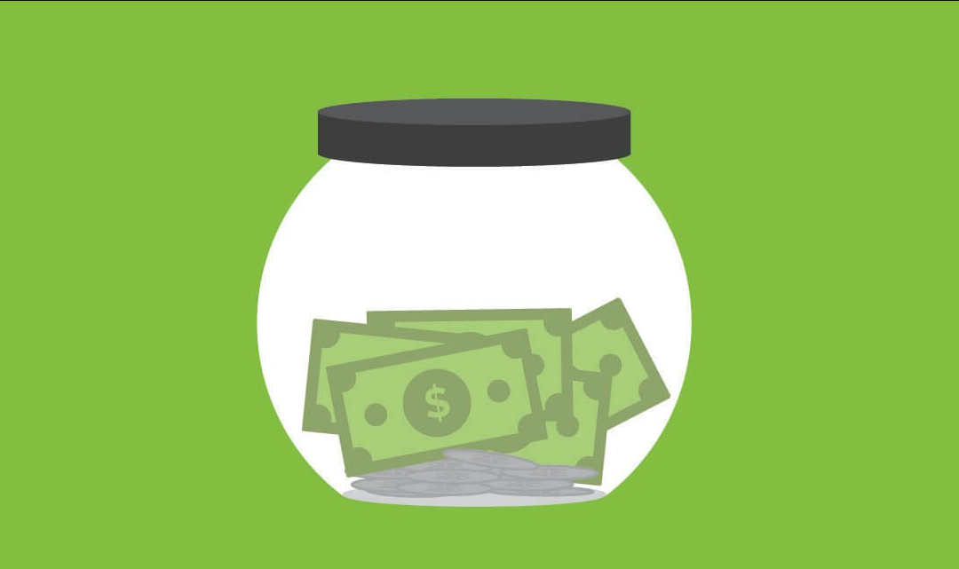Funding the Unforeseen