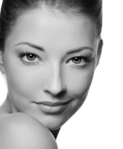 Cosmetic Acupuncture and Bio-Injectables