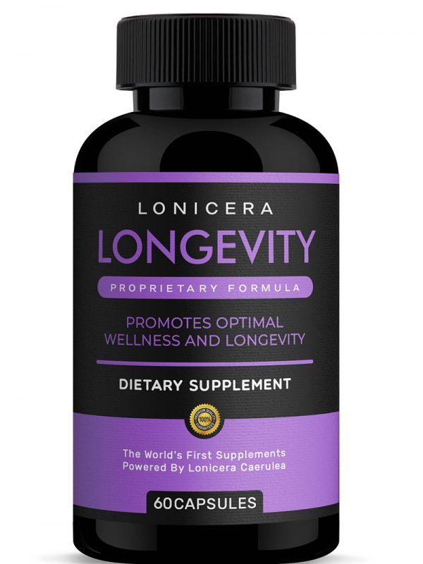 longevity-new-600x800