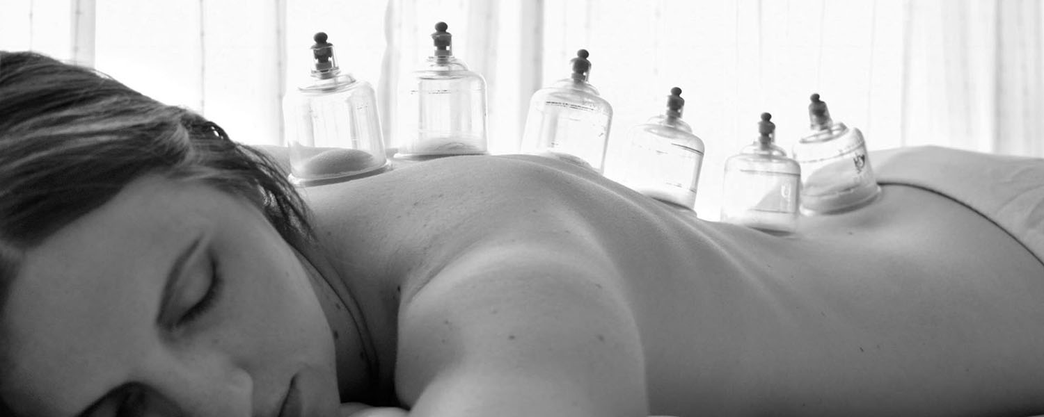 slide_cupping_1500x500