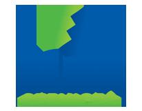 Elek Services Logo (Formerly Elek Plumbing)