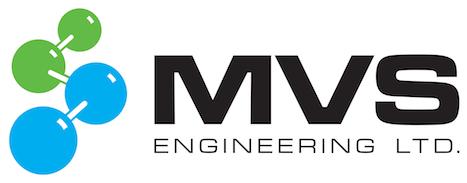 mvs_logo_v2_500