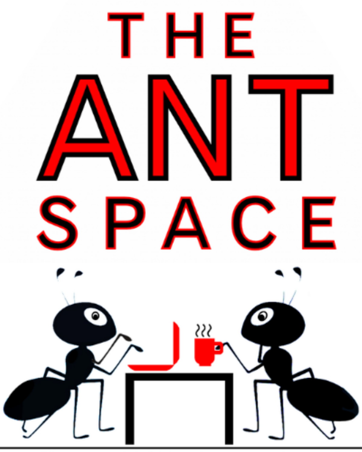 The Ant Space Coworking Community
