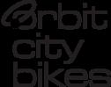 Orbit City Bikes