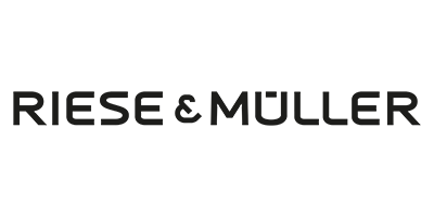 Riese and Muller