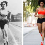 Transforming-fitness-Yesterday-and-Today-Muscle-Media
