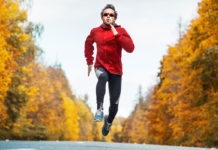 breathing Breathing-an-Important-Factor-in-Fitness-Muscle-Media