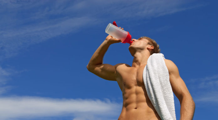 hydration Hydration-Before-During-After-Muscle-Media