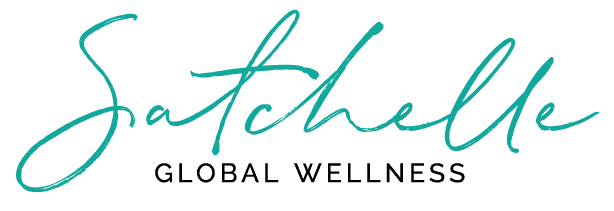 Satchelle Global Travel Wellness