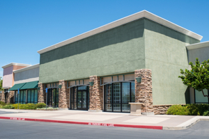 strip-mall-energy-manage