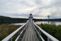Boardwalk_Lighthouse