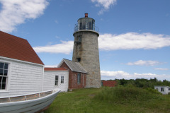 Mohegan_Island_Lighthouse