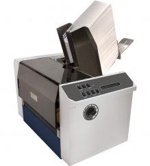 envelope-imager-1-5-plus
