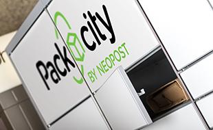 packcity_img