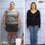 lose-weight-before-and-after