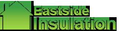 eastside-insulation