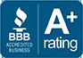 Better Business Reviews