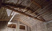 batted-insulation