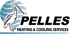 Pelles Heating & Cooling
