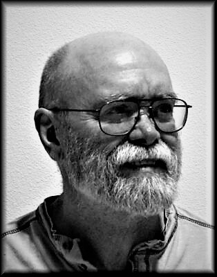 Bill Delorey Photographer and Author