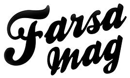 Farsa Mag
