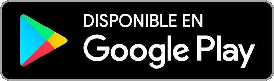 Descargar con Google Play