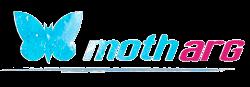 Moth Argentina
