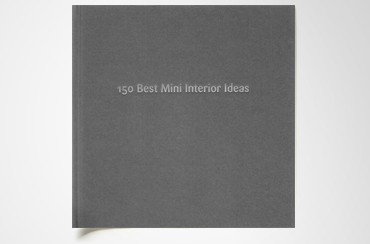 150 best mini interiors ideas book web