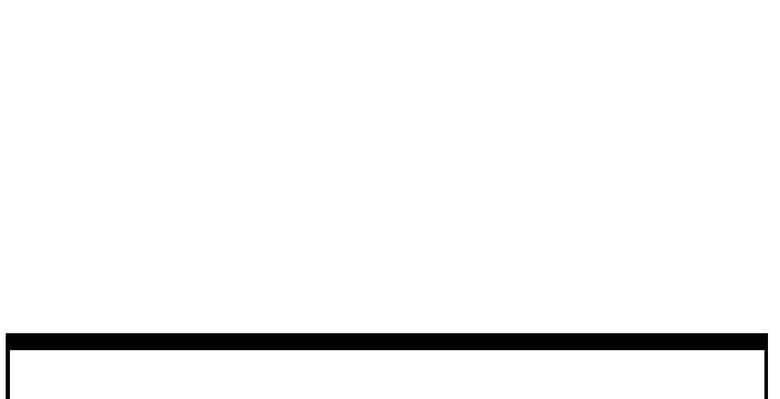 S3 Communications