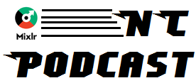 NC Podcast EGLA
