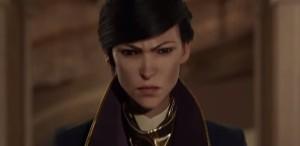 Emely Dishonored 2. - I jpg