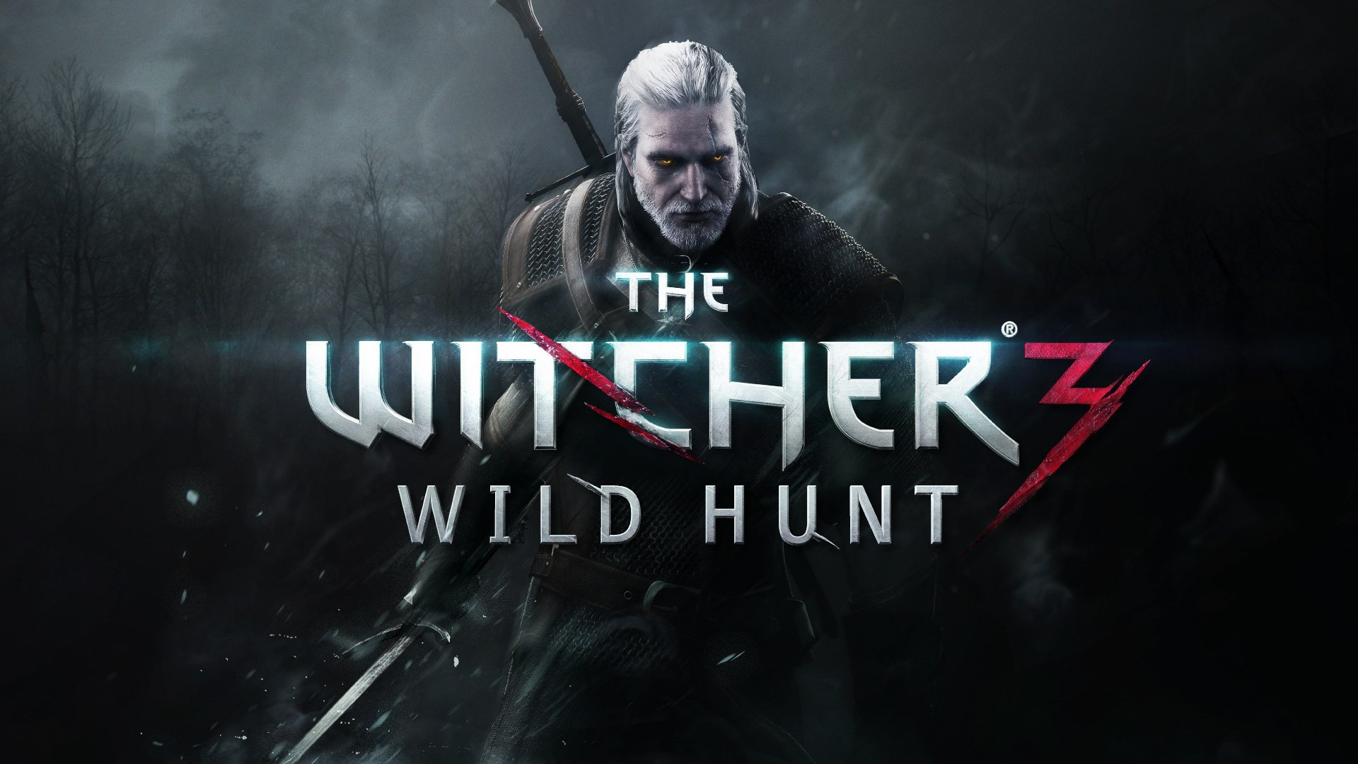 The Witcher 3 analisis EGLA