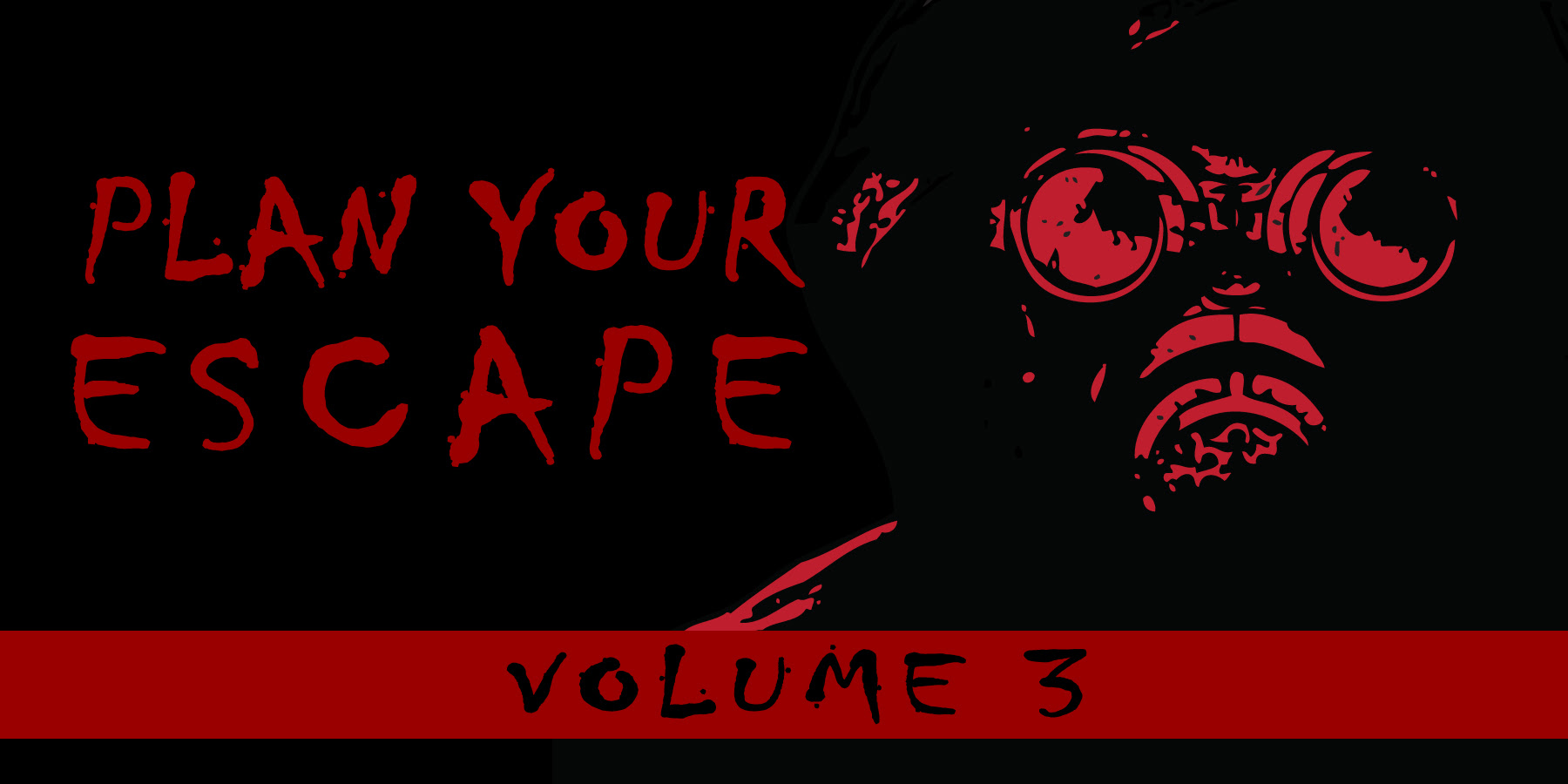 Zero-Escape-3 egla