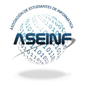 AseInf UNA logo