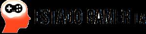 EstadoGamerLA logo 800x transparente