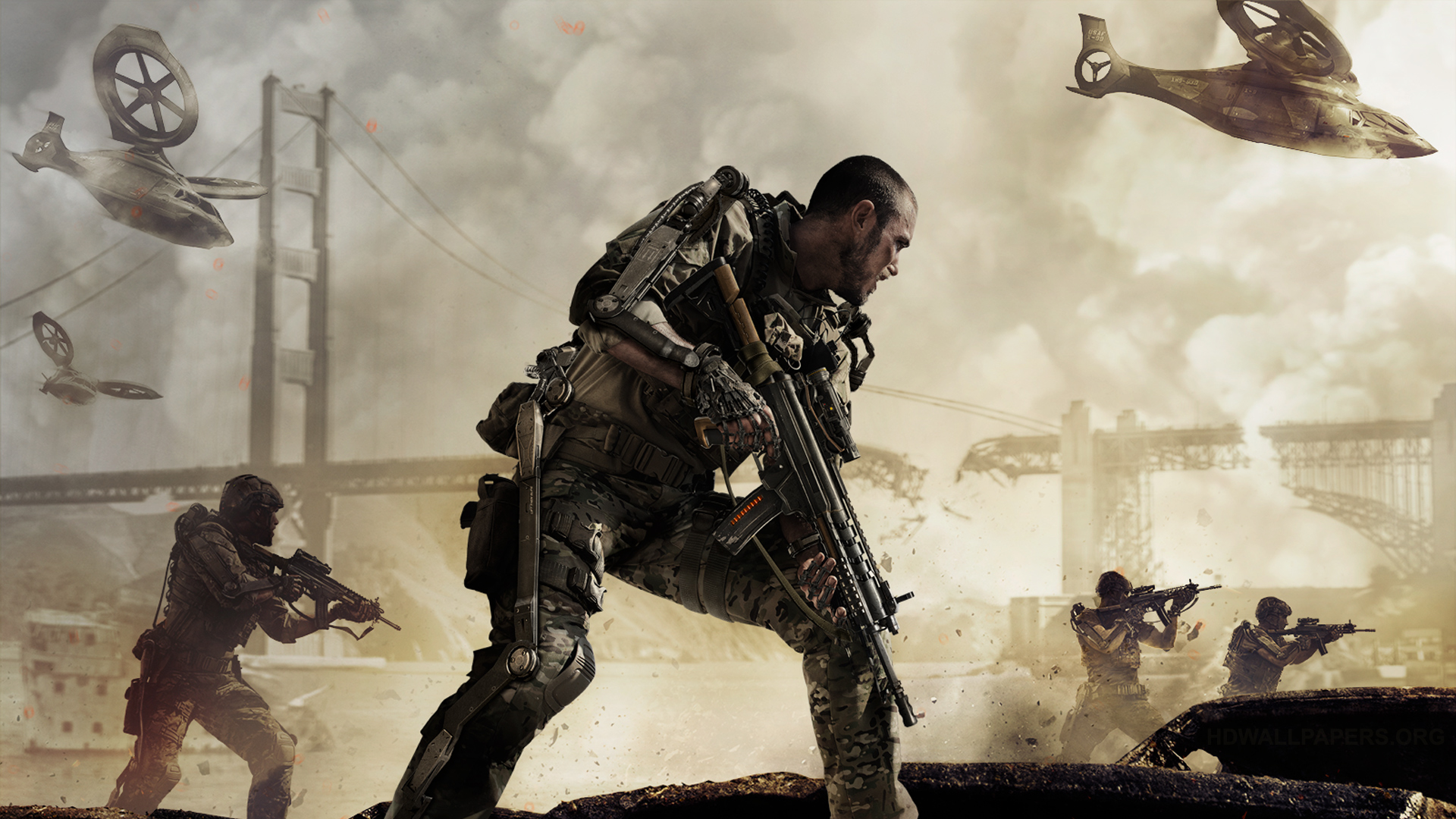 call-of-duty-advanced-warfare EGLA