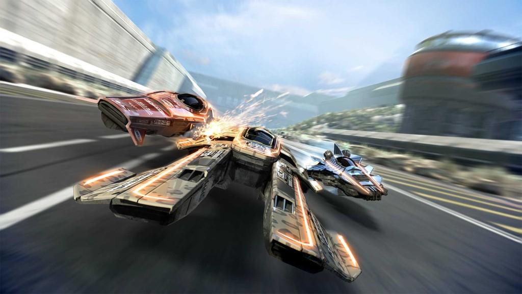 fast_racing_neo-3106572