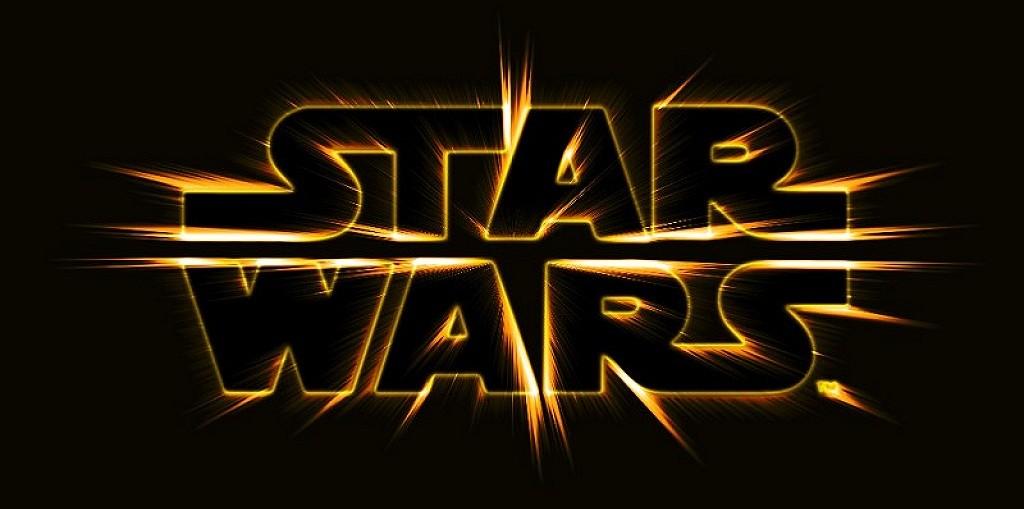 Star Wars EGLA