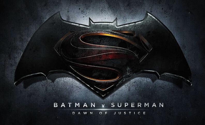 Batman vs Superman: El Amanecer de la Justicia