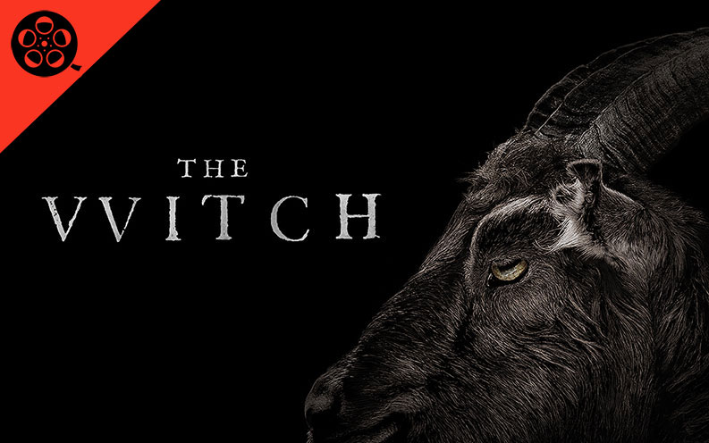 The-VVitch-Poster