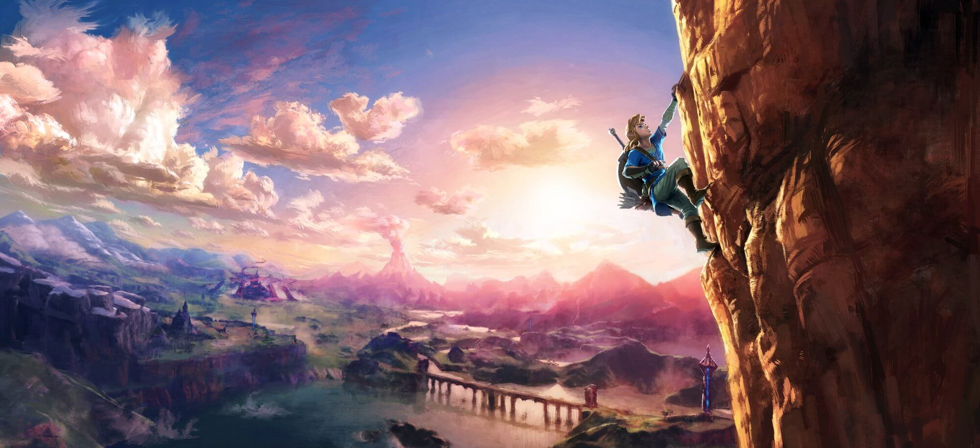 WiiU_TheLegendofZeldaBreathoftheWild_E32016_illust (1)