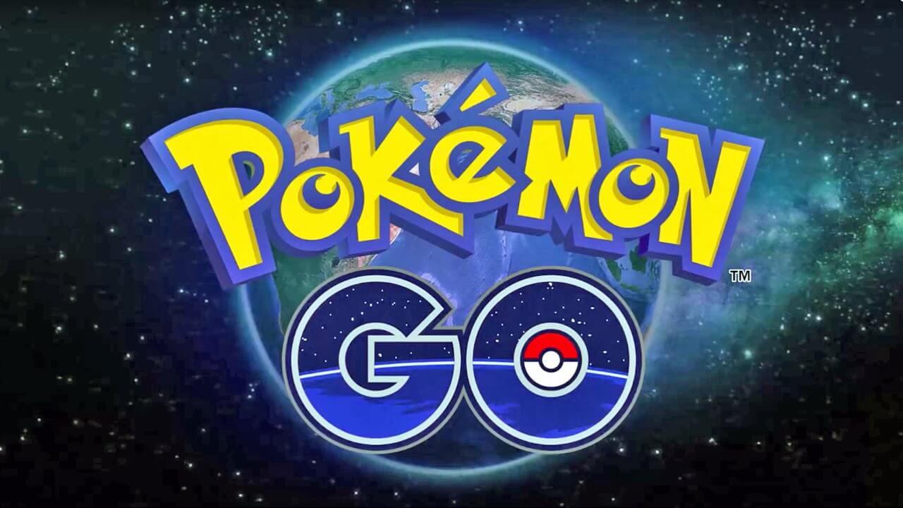 Pokemon-Go_0