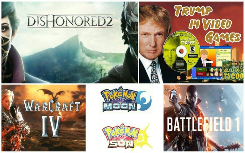estado-gamer-podcast-25