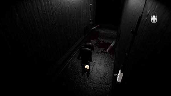 Lithium: Inmate 39 - Die Die Die My Darling!