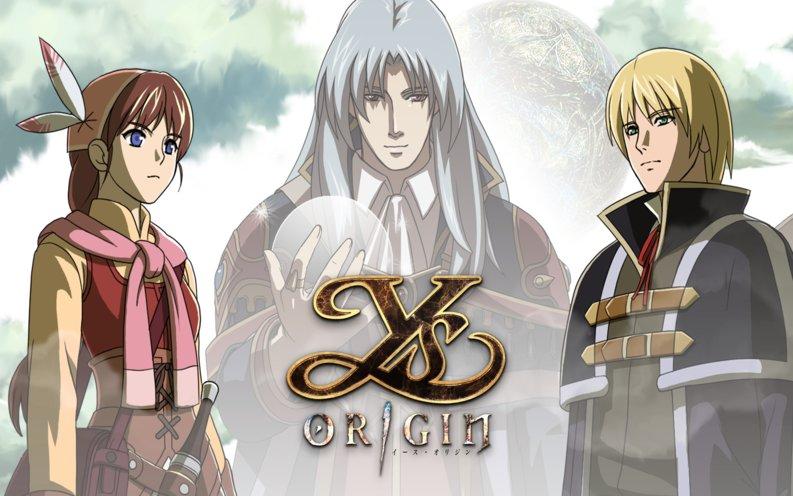 Ys_origin egla