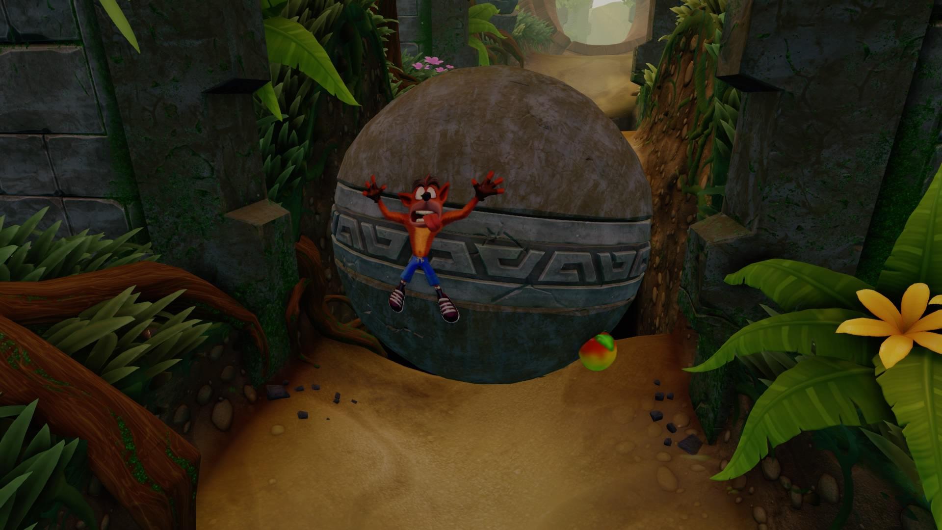 Crash Bandicoot N. Sane Trilogy 04