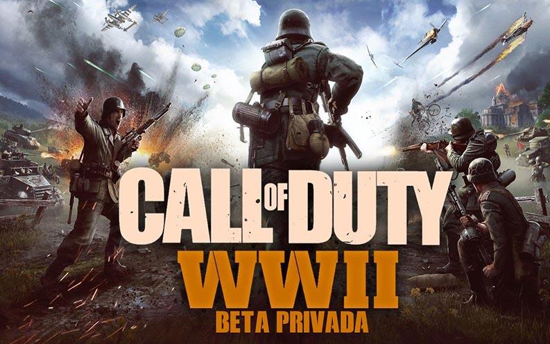 cod ww2 beta portada 03 egla