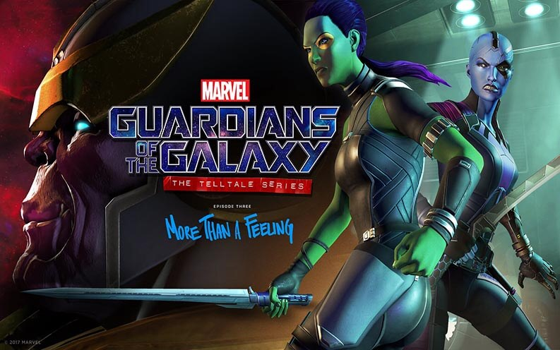 Telltales-Games-Guardians-of-the-Galaxy-Episodio-3_Portada egla