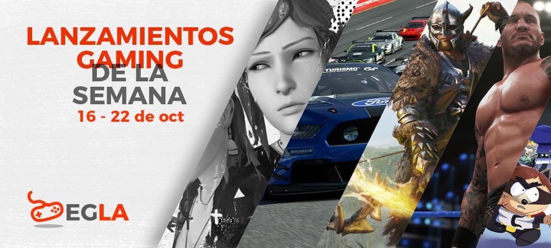 Lanzamientos-Gaming-de-la-Semana-del-16-al-22-de-oct(1)