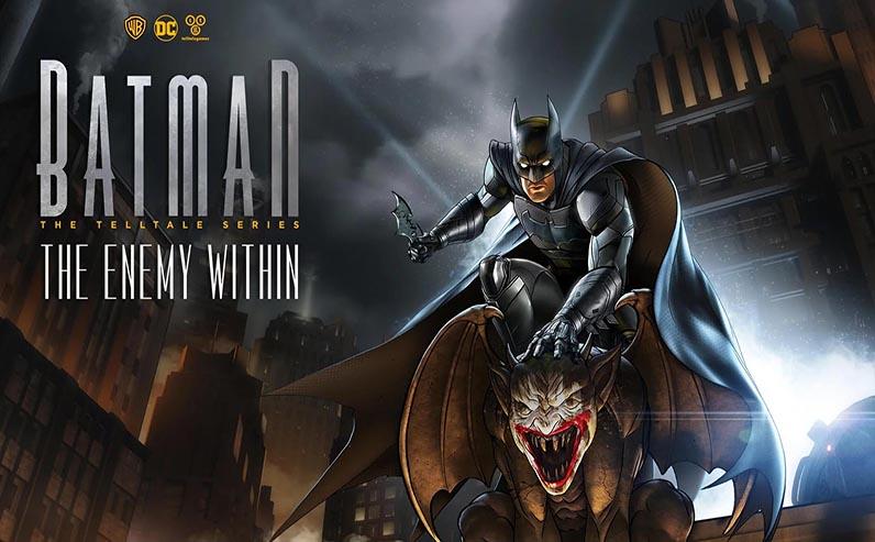 TellTale-Batman-Enemy-Within-Portada egla